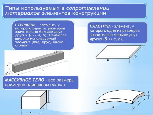 a b a l Мансурова Л.П.