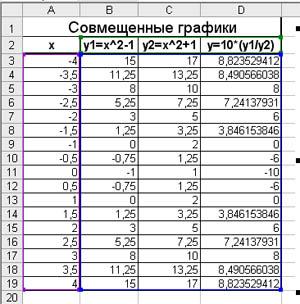 hello_html_63a2743f.jpg
