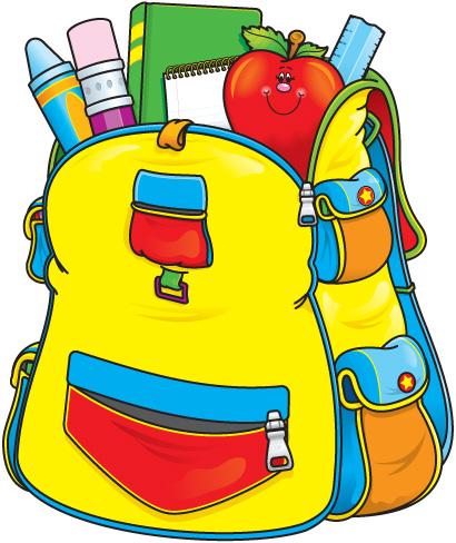 G:\ДЮП для школ\backpack3.jpg