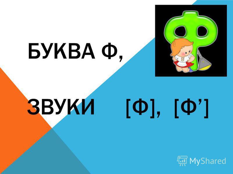 hello_html_622786b.jpg