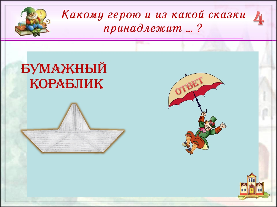 Слайд 7, 10, 16 – иллюстрации В.М.Крамина, О.Ю.Горбушина, Н.В.Кузнецовой/ се...