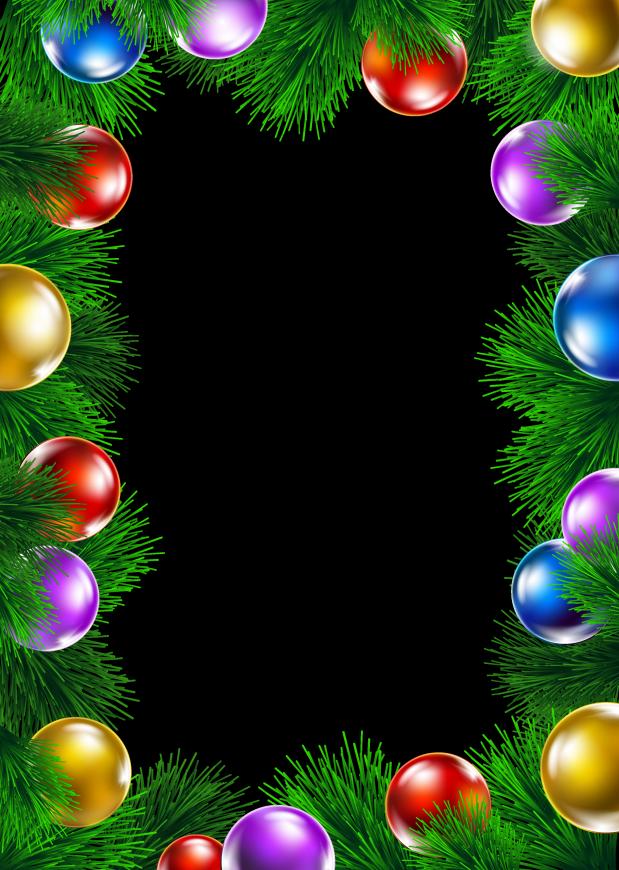 colored_balls_frame_marijja.png