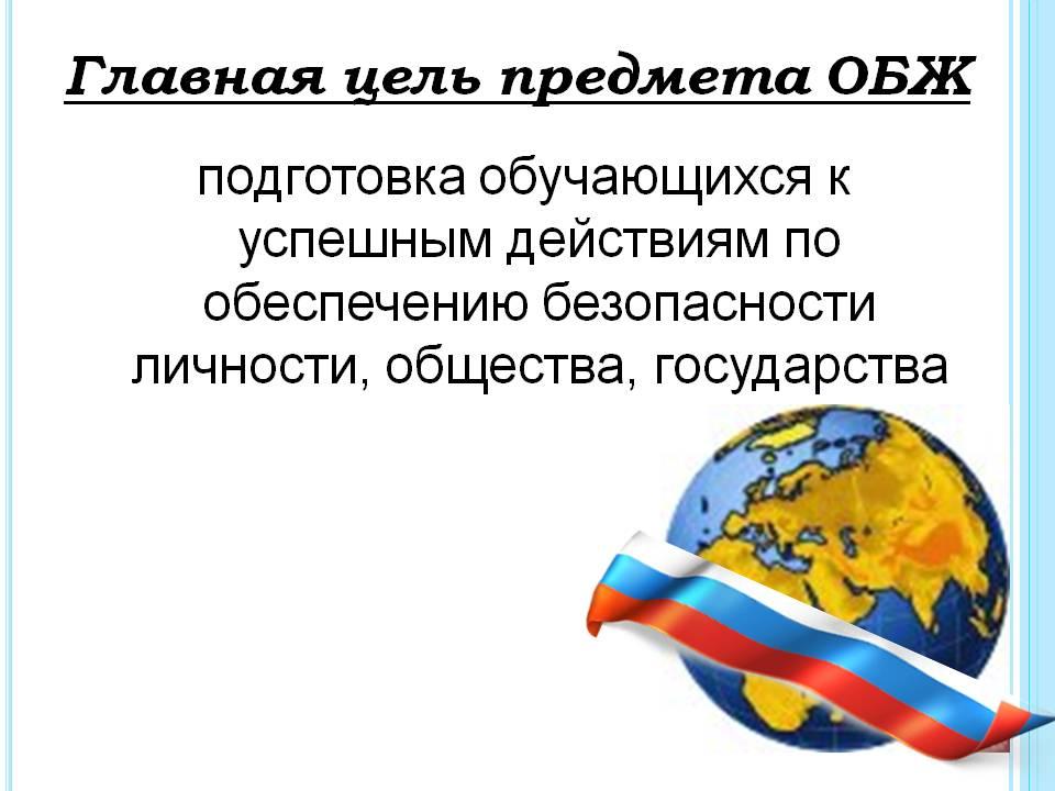 C:\Users\1111\Desktop\0009-009-Glavnaja-tsel-predmeta-OBZH (1).jpg