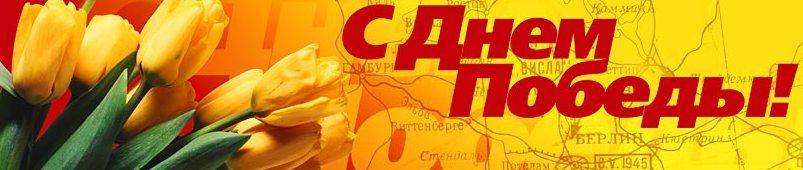 http://ped-kopilka.ru/images/82470.jpg