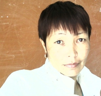 Фото-0067