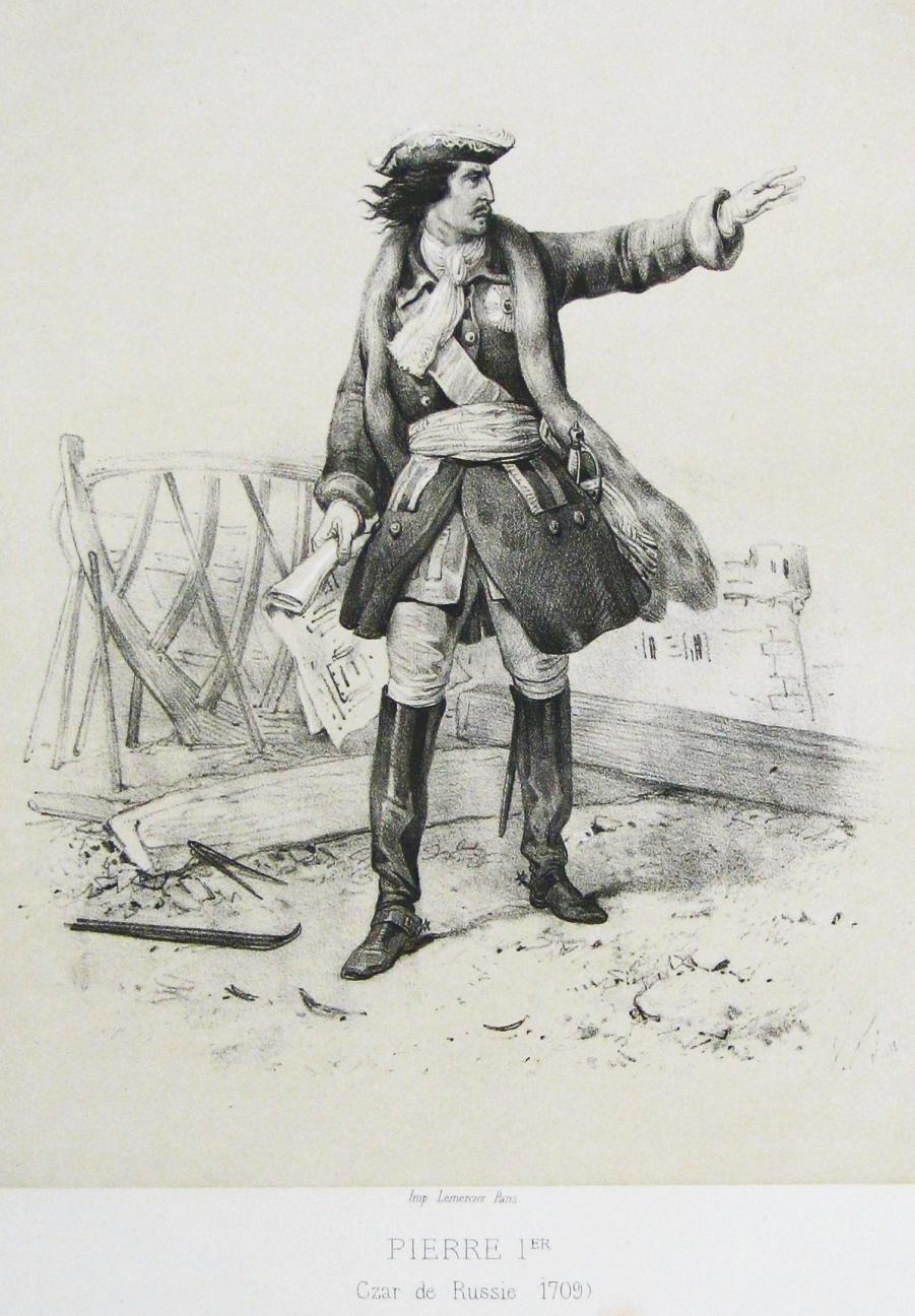 http://dic.academic.ru/pictures/wiki/files/80/Peter_I_of_Russia_in_1709.jpg
