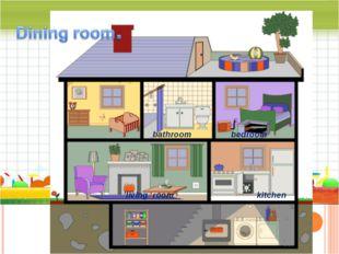 http://images.yandex.ru kitchen living room bedroom bathroom