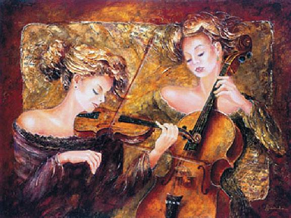 http://muz.school27-surgut.edusite.ru/images/damyi.jpg