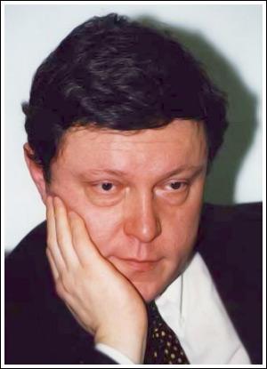 yavlynsky.jpg