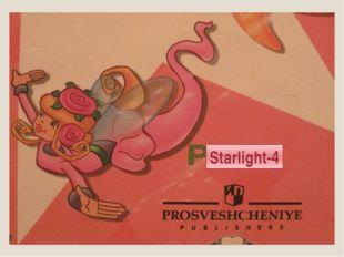 Starlight-4