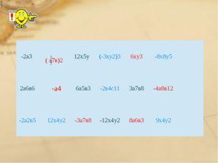 Домашнее задание №472(б,в,г,д),474, 475, 480(а) СПАСИБО.