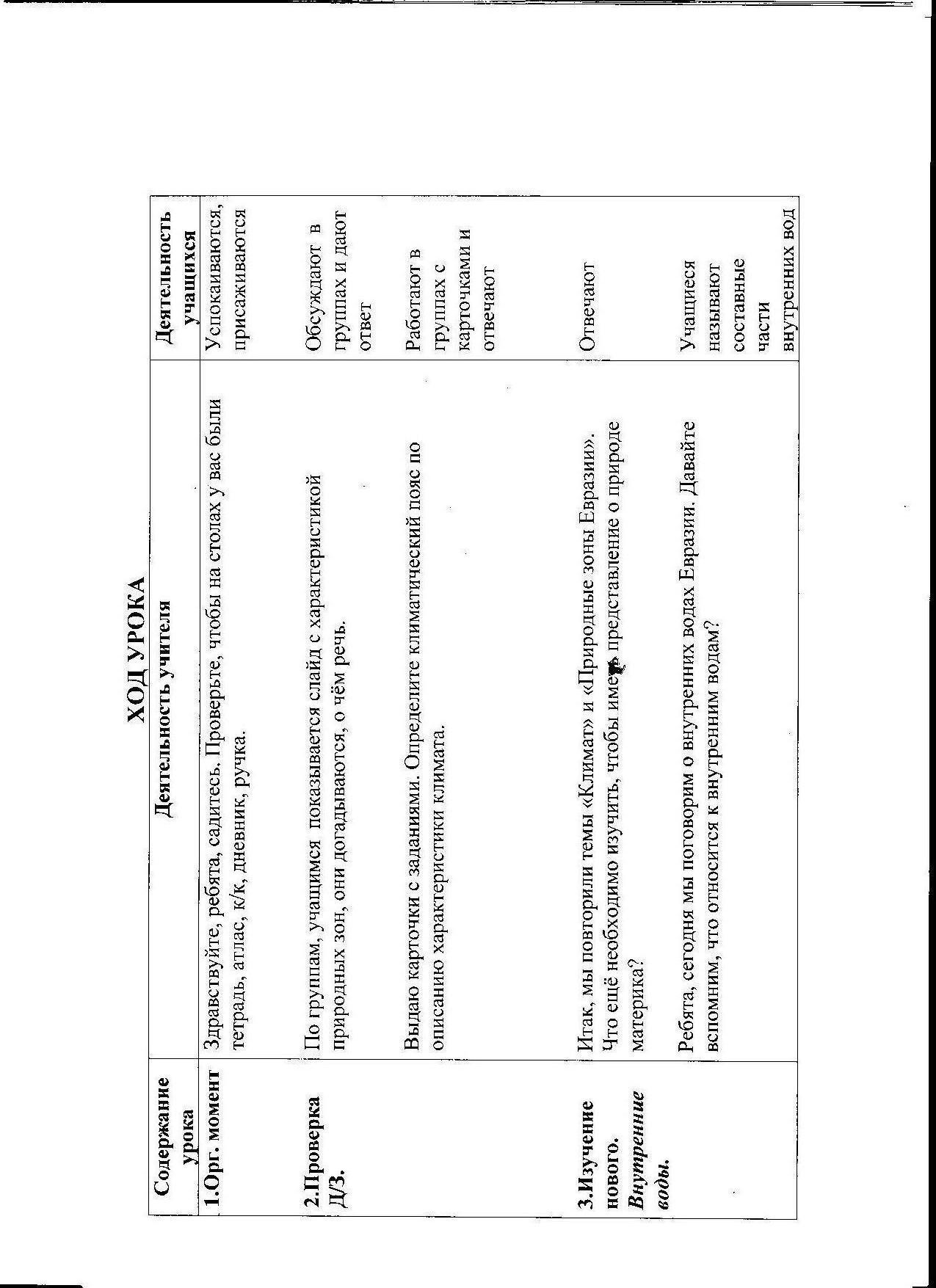 открытый урок 2 стр.jpg