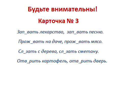 hello_html_77b6e78.png