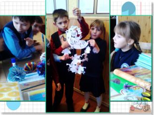 Программа кружка «Волшебный мир оригами» является программой общекультурной н