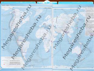 А теперь проверим, умеем ли мы находить горы на карте?