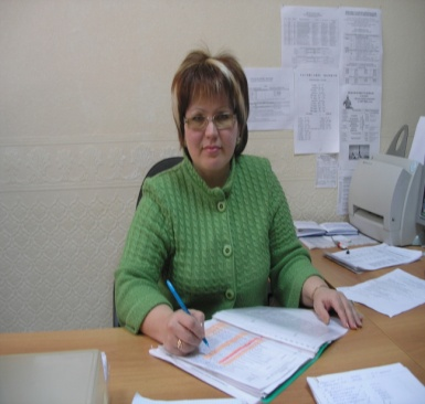 C:\Documents and Settings\Admin\Рабочий стол\Мои документы\фото техникум\фото отд\P2180027.JPG