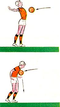 Как научится футболу в домашних условиях 92