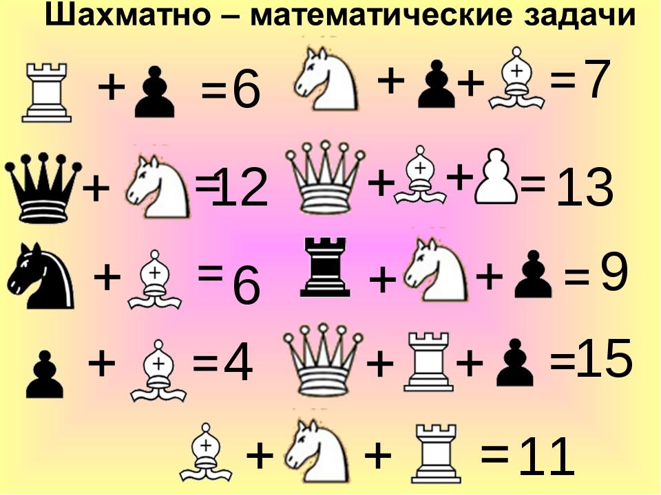 6 12 7 4 6 13 9 15 11