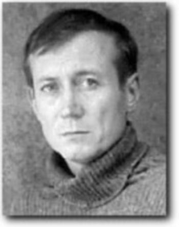 http://altaizhemchuzhina.ru/wp-content/uploads/2012/03/Evgeniy-Evtushenko1.jpg