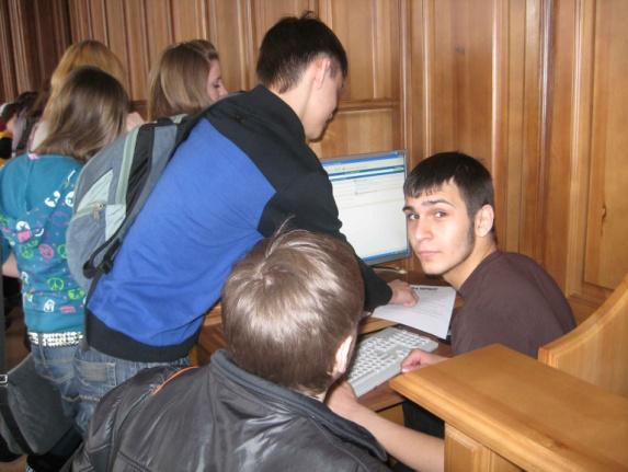 http://www.shukshinka.ru/history/den-garant.jpg