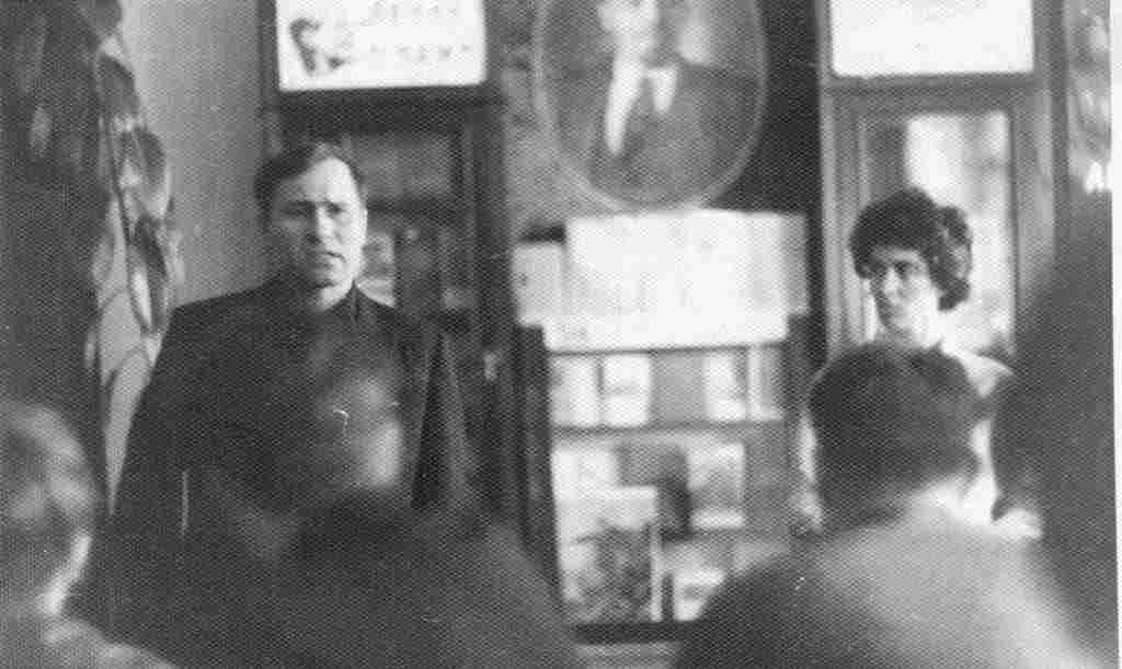 http://www.shukshinka.ru/history/1967-shukshin.jpg