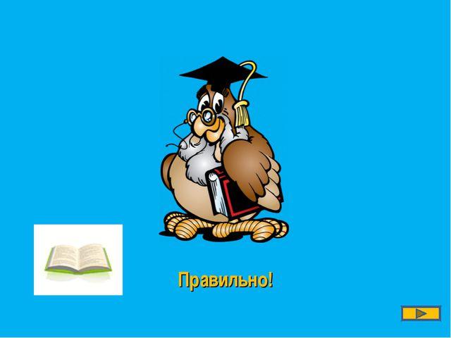 """Правильно! Выполнила: Зарицкая Е.В.,учитель начальных классов, МОУ """"СОШ №10 и..."""