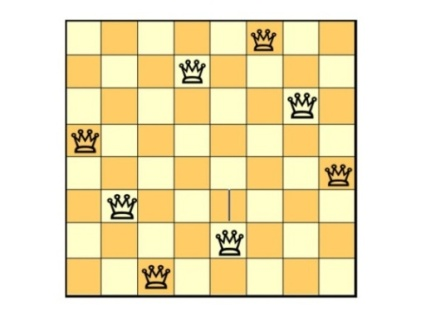 C:\Documents and Settings\Администратор\Рабочий стол\chess\Ферзь2.jpg
