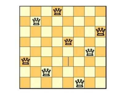C:\Documents and Settings\Администратор\Рабочий стол\chess\Ферзь1.jpg