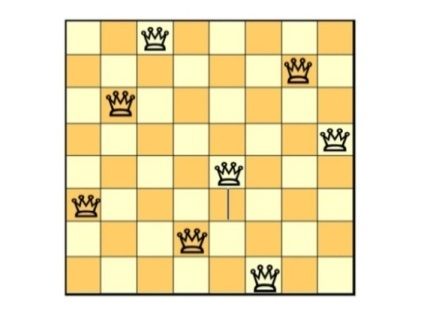 C:\Documents and Settings\Администратор\Рабочий стол\chess\Ферзь3.jpg