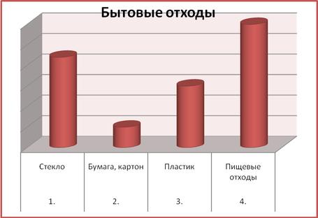 http://skal.kol.edu54.ru/images/clip_image006.png
