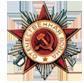 http://www.podvignaroda.mil.ru./img/awards/award9_2-sm.png