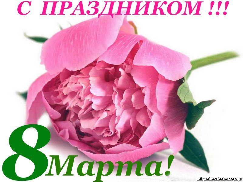 hello_html_m1951e14d.jpg