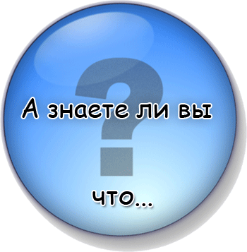 hello_html_m5b862d9d.png