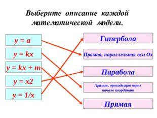 Найдите значение функции: f(x) = 3x – 1 f (-3) = f (4) = f (0) = f (1) = Каки