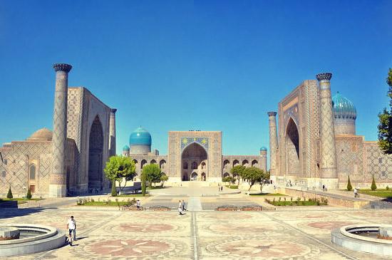 http://www.advantour.com/img/uzbekistan/samarkand/samarkand.jpg
