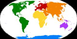 http://upload.wikimedia.org/wikipedia/commons/thumb/4/4f/Maailmajaod_pd.png/250px-Maailmajaod_pd.png