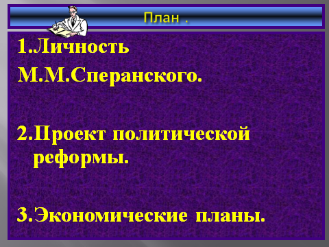 hello_html_6f1877d6.png