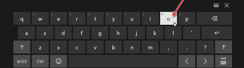 C:\Users\Павел Хлопков\Desktop\3.png