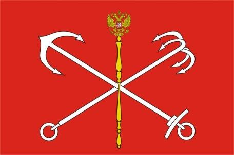 http://cs1.kprf.ru/images/newsstory_illustrations/large/b02f09_00petersburg-flag.jpg