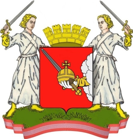 http://www.bankgorodov.ru/coa/2049_bi.jpg