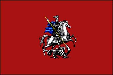 http://player.myshared.ru/198478/data/images/img7.jpg