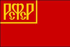 H:\флаги\28.jpg