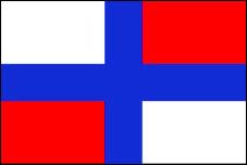 H:\флаги\31.jpg