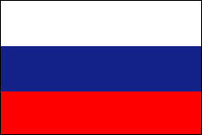 H:\флаги\23.jpg