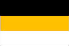 H:\флаги\26.jpg