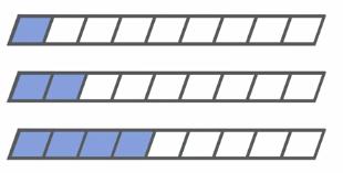 Иллюстрация к решению задачи 4