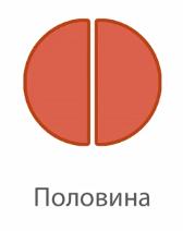 http://static.interneturok.cdnvideo.ru/content/konspekt_image/255089/ef0fffe0_2715_0133_5d06_376a9c593878.png