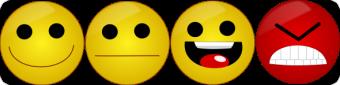 Дневник Счастливицы : LiveInternet - Российский Сервис Онлайн-Дневников