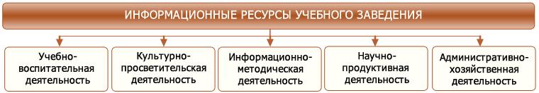 hello_html_m660ea657.png