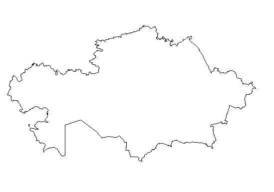 http://0.tqn.com/d/geography/1/0/f/J/kazakhstan.jpg